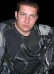 Dmitriy, 35, Khotkovo