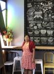 นิภา, 36  , Bua Yai
