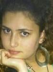ceren, 22  , Bichura