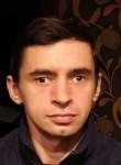 Aleksandr, 32, Nizhniy Tagil