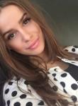 Kristina, 31, Almaty