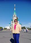 Larisa, 51  , Omsk
