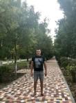 Andrey, 33  , Novopavlovsk