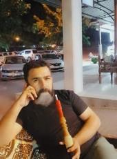 azizcan, 36, Turkey, Sanliurfa
