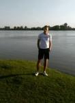Ivan, 20, Krasnodar