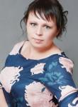 Галюня, 25  , Novodugino