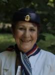 Lana, 69  , Smolensk