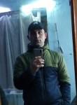 Vanya, 25, Chornobayivka