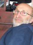 Mihail, 73  , Rishon LeZiyyon