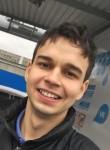 Sergey, 24  , Pskov