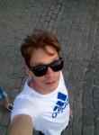 Evgeniy, 32, Arzamas
