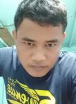 เอ็ม, 30  , Nakhon Sawan