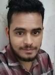 Aashik, 25  , Chittaurgarh