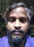 Pushpendar, 28  , Mumbai