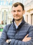 Anton, 33, Yekaterinburg