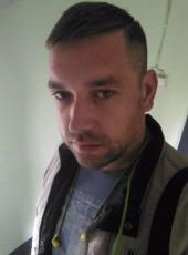 Evgeniy, 37, Russia, Cherepovets