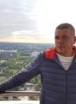 Sergіy , 46  , Kirovohrad