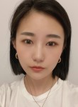 范樂妍, 31, Beijing
