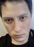 Leonid, 20  , Gusinoozyorsk