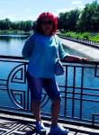 Natalya, 47  , Promyshlennaya