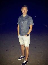 Dima, 29, Ukraine, Kiev