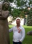 Andrejs, 47  , Ogre