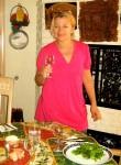 Nataly, 63  , Vyshneve