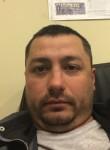 Fanil, 35  , Kolpino