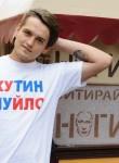 Tovarishch Puylo, 41, Kiev
