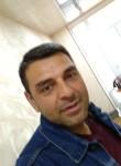 Adil, 50  , Sumqayit