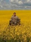 Leonid, 45  , Tula