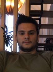sergiu, 25, Romania, Oradea