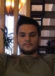 sergiu, 25  , Oradea
