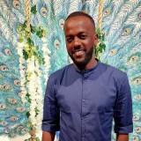 מנגסטו, 31  , Rishon LeZiyyon
