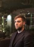 Pavel, 30, Rostov-na-Donu