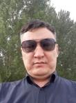 Bauyrzhan , 46  , Astana