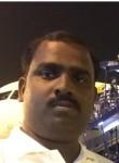 Suresh, 37  , Mayiladuthurai