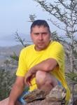 Mikhail, 38, Sharya