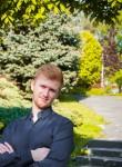 Makcim, 25  , Donetsk