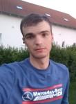 Oleg, 22, Shepetivka