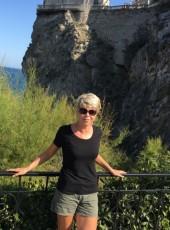 Людмила, 39, Россия, Тихвин