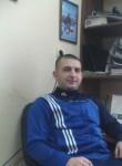 Bogdan  Tsimbalyuk, 29, Chernivtsi