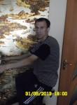 Aleksandr., 44  , Sverdlovsk