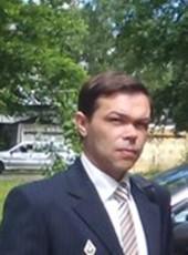 Vladislav, 45, Russia, Saint Petersburg