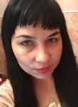 roza, 34, Orenburg