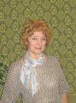 Larisa, 66  , Voronezh