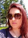 Arina, 41  , Bucharest