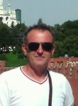 Aleksandar, 46  , Saint Petersburg