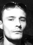 Arman, 24  , Piatra Neamt