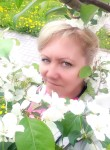 evgeniya bubnova, 39, Surgut